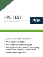 114016_pre test 2019.ppt
