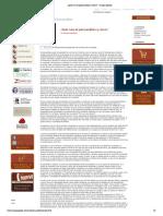 Eidelsztein - ¿Qué cura el psicoanálisis y cómo_ - Imago Agenda.pdf