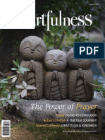 Heartfulness Magazine - June 2019 (Volume 4, Issue 6)