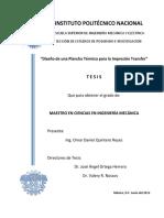 Diseno de una plancha termica para la impresión transfer.pdf