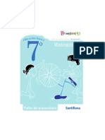 cuaderno-171022231752 (1) (1)