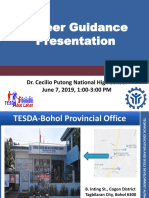 2019-Career-Guidance-Presentation.pptx