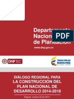 2014-10-22 Encuentro Regional Pereira (Risaralda)