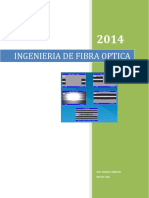 LIBRO INGENIERIA DE FIBRA OPTICA.pdf
