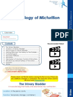4.Physiology of Micturition.pdf