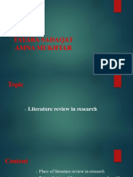 1542215939968 Research Methodology