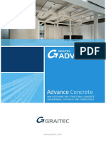 graitec_advance_concrete_brochure_en.pdf