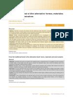 Dialnet DelLibroTradicionalAlLibroAlternativo 6204517 (1)