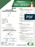 PC1 FA1 Listo