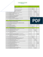 Engineering Schedule Okt Des 2011 Pt Gsk