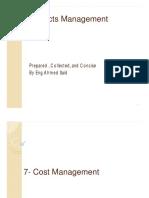 L7 Cost Management (1).pdf