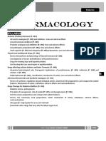 Endo Pharmacology ENDO