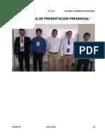 Pp Vi c2 CD Vilca Adco 20
