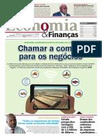 Economia & Finanças - Ed 557 - 10.05.19.pdf