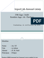 Morning Report 26 Januari 2019.pptx