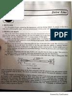 Drive Line - AE.pdf