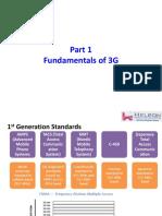Part1 Fundamentalsof3g 150521143224 Lva1 App6892