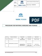 Material-Handling-Storage.pdf