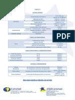 2_CUSTOS_GERAIS.pdf