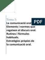 T05_la comunicacio oral.pdf