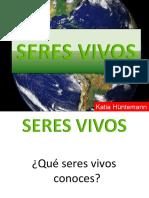 seres-vivos-1eso-pp-2003-1227471380841417-8