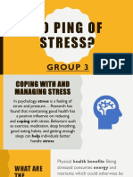 coping of stress.pptx