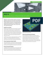 PDS_RCDC_FE_LTR_EN_LR.pdf