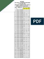 SANKALP-SPL-PRACTICE-TEST-RESULT-FOR-BATCH-SANKALP820LOTHELD-ON-07-JUNE-2019-Copy.pdf