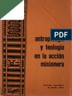 109512120-Celam-Antropologia-y-Teologia-de-La-Accion-Misionera.pdf