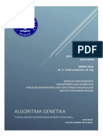 Algoritma_Genetika