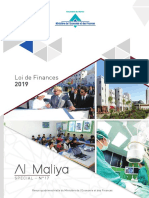 Almaliya finance