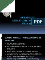 128928839 Nursing in Insuficienta Respiratorie Acuta