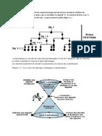 Referentiel Auto-evaluation Du Controle de Gestion