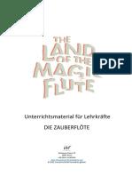 LandoftheMagicFlute_Lehrmaterial