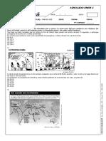 profmarcosSIMULADOENEM22009.doc