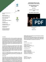 Programa Recital Brasil in Trio.pdf