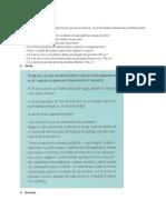 395878273 Basme Terapeutice PDF