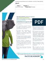 Examen Parcial - Semana 4_ Inv_segundo Bloque-Introduccion a La Seguridad y Salud en El Trabajo-[Grupo2] (1)