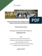 Dissertação Liliana.pdf