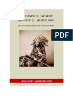 arrasando-el-far-west.pdf