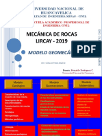 Cap III Mr 2019 i Modelo Geomecanico