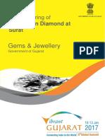 Lab Grown Diamond at Surat
