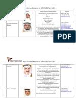 suudiarabistan-20150421114242