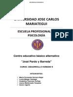 INFORME-DEL-COLEGIO-CEBA-CORREGIDO (2)