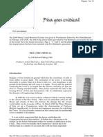 Pisa goes critical.pdf