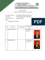 Formulir Kontingen-1.docx