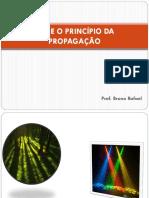 Exercicios Geometria Molecular e Polaridade