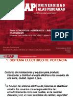 SEMANA 1.- LÍNEAS DE TRANSMISIÓN - CONCEPTOS GENERALES.ppt