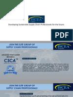 CSCA-Brochure-072018.pdf