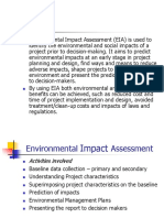 Environmental-Impact-Assessment REV 5.pdf
